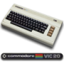 gifvarie:commodore_vic-20.png