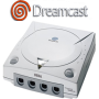 gifvarie:dreamcast.png