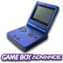gifvarie:gameboy_advance.png