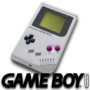 gifvarie:game_boy.png