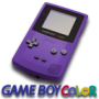 gifvarie:game_boy_color.png