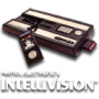 gifvarie:intellivision.png