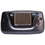 gifvarie:sega_game_gear.png