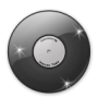 gifvarie:vinyle-sz-icon.png