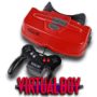 gifvarie:virtual_boy.png