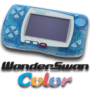 gifvarie:wonderswan_color.png