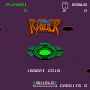 marzo10:crater_raider_title_2.png
