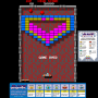 marzo11:arkanoid_-_artwork.png
