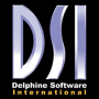 piu:180px-delphine_software_logo_new.png