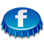 gifvarie:beer-cap-facebook-icon.png