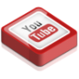 gifvarie:you-tube-icon.png
