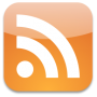 gifvarie:rss-feed-icon-256x256.png