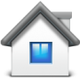 gifvarie:home-icon.png