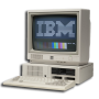 gifvarie:ibm-pc.png