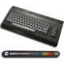 gifvarie:commodore_16_logo.png