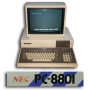 gifvarie:nec_pc-88_logo.png