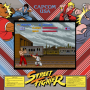 gennaio08:street_fighter_-_artwork.png