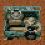 archivio_dvg_03:commando_-_jeep.png