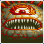 archivio_dvg_04:d_dtod_-_bossbeholder.png