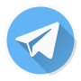 gifvarie:telegram_-_icon.png