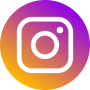 gifvarie:instagram-icon.png