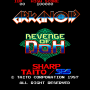 archivio_dvg_04:arkanoid2_-_x68000_-_01.png