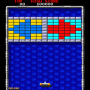 archivio_dvg_04:arkanoid2_-_x68000_-_02.png